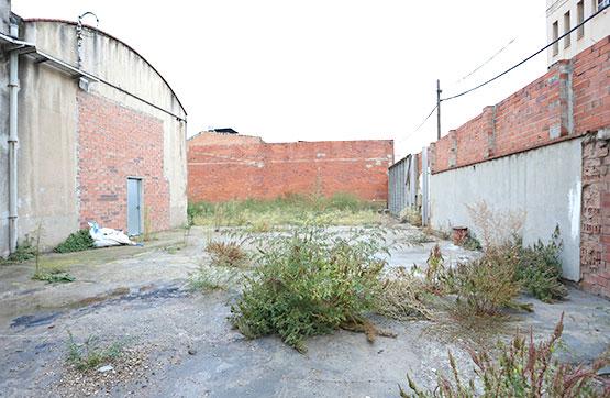 Industrial en venta en Segle Xx, Terrassa, españa, Calle Sant Sebastia, 691.200 €, 3 m2