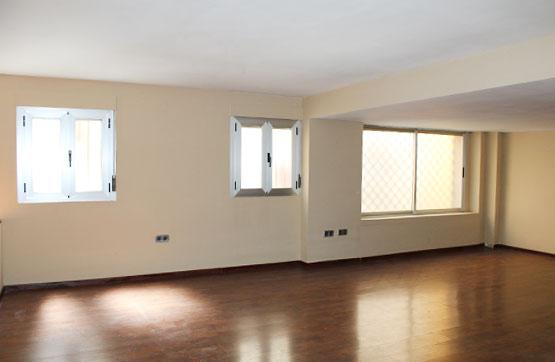 Casa en venta en Plasencia, Cáceres, Calle Cartas, 175.391 €, 3 habitaciones, 2 baños, 291 m2