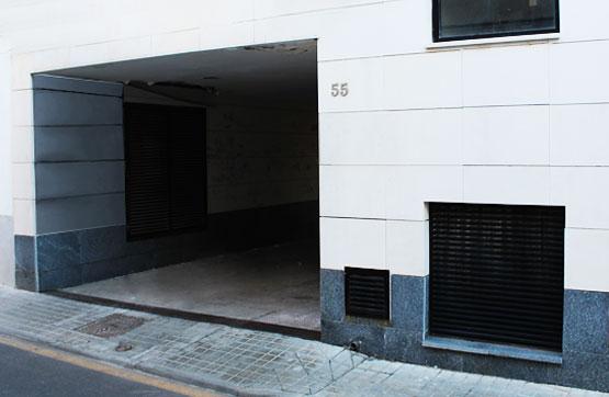 Piso en venta en Alcázar de San Juan, Ciudad Real, Calle General Manrique de Lara, 369.060 €, 2 habitaciones, 1 baño, 429 m2