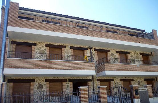 Piso en venta en La Parra, Arenas de San Pedro, Ávila, Carretera de Avila, 76.557 €, 2 habitaciones, 2 baños, 78 m2