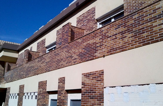 Oficina en venta en Olivar Y Sector 3, Cobisa, Toledo, Avenida 10, 9.900 €, 49 m2