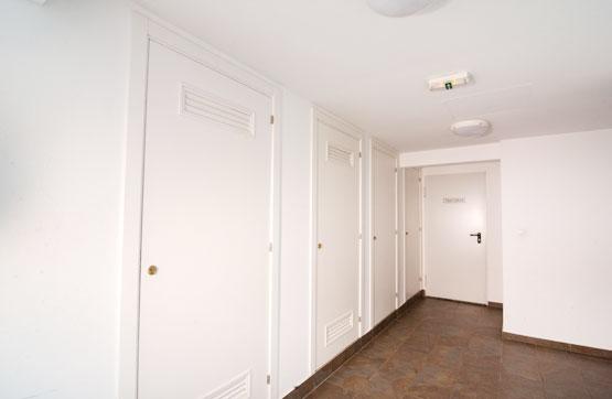 Piso en venta en Piso en Errenteria, Guipúzcoa, 166.800 €, 2 habitaciones, 2 baños, 93 m2, Garaje