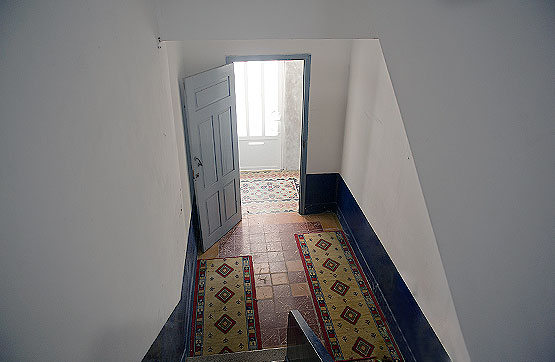 Piso en venta en Canido, Ferrol, A Coruña, Calle Alonso Lopez, 39.100 €, 2 habitaciones, 1 baño, 67 m2