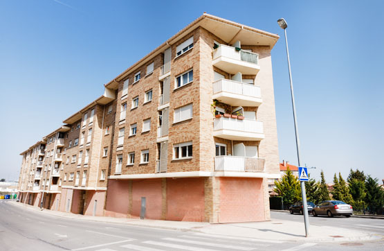 Local en venta en Lardero, La Rioja, Calle Bartolome Murillo, 20.500 €, 88 m2