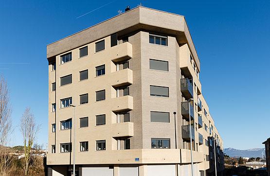 Local en venta en Lardero, La Rioja, Calle Bartolome Murillo, 21.200 €, 76 m2
