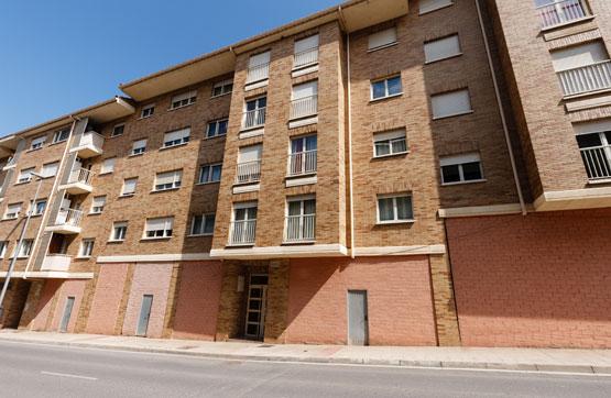 Local en venta en Lardero, La Rioja, Calle Federico Garcia Lorca, 27.900 €, 118 m2