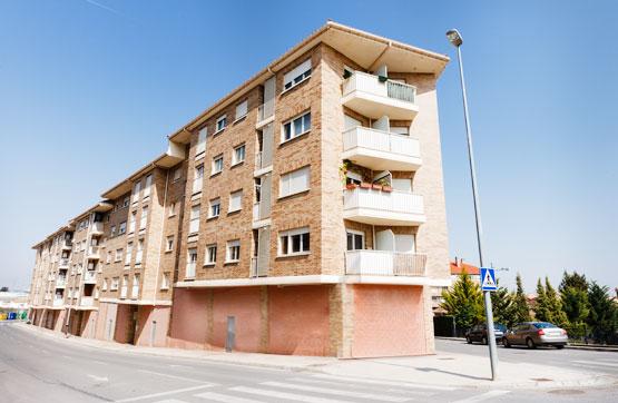 Local en venta en Lardero, La Rioja, Calle Tres Abril, 28.900 €, 122 m2
