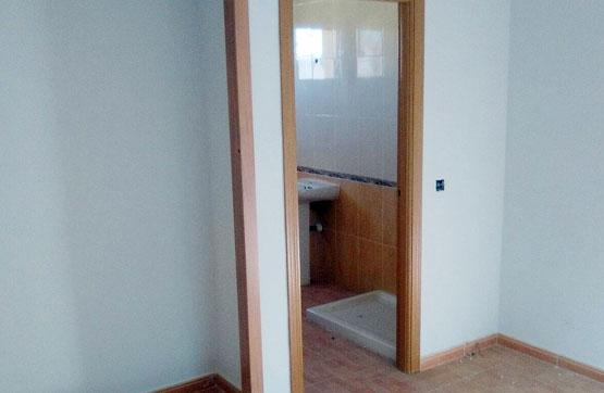 Casa en venta en Casa en Mascaraque, Toledo, 47.400 €, 3 habitaciones, 3 baños, 146 m2