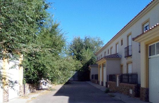 Casa en venta en Mascaraque, españa, Calle Zanja, 40.900 €, 3 habitaciones, 3 baños, 132 m2