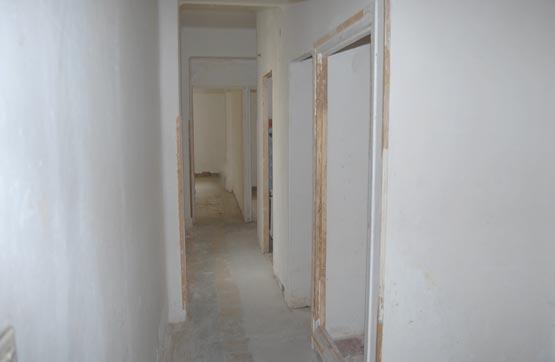 Piso en venta en Compostilla, Ponferrada, León, Avenida Valdes, 43.050 €, 3 habitaciones, 1 baño, 101 m2
