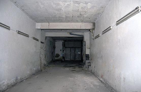 Local en venta en Compostilla, Ponferrada, León, Calle Batalla de Roncesvalles, 17.000 €, 65 m2