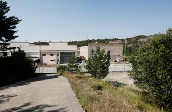 Industrial en venta en Sant Miquel de Balenyà, Seva, Barcelona, Calle Antón, 612.000 €, 4 m2