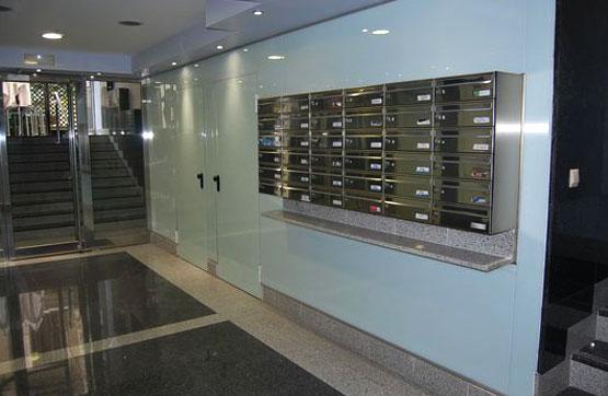 Oficina en venta en Centro, Valladolid, Valladolid, Calle Claudio Moyano, 79.560 €, 60 m2
