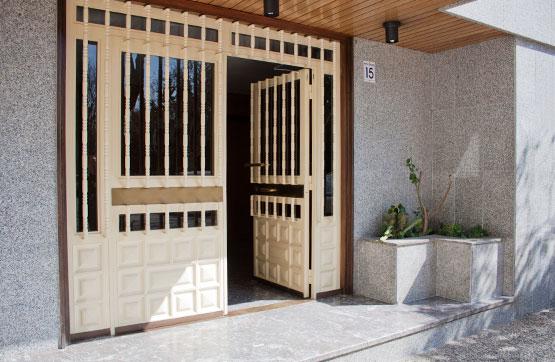 Oficina en venta en Arrabal, Zaragoza, Zaragoza, Calle Valero Julian Ripol Urbano, 142.800 €, 438 m2