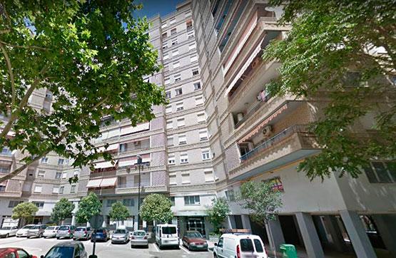 Oficina en venta en Zalfonada, Zaragoza, Zaragoza, Calle Valle del Broto, 127.000 €, 446 m2
