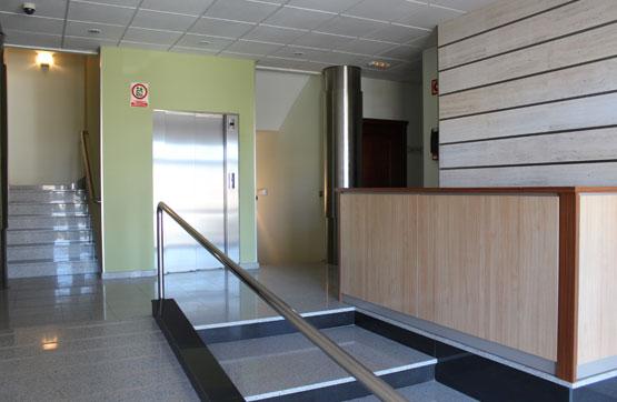 Oficina en venta en La Charca, Puerto del Rosario, Las Palmas, Calle Barranco Pilon, 36.338 €, 31 m2