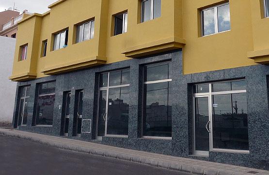Local en venta en Urbanización la Concha, Arrecife, Las Palmas, Calle Huelva, 95.500 €, 158 m2