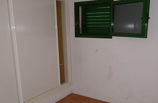 Oficina en venta en Oficina en Yaiza, Las Palmas, 46.063 €, 124 m2