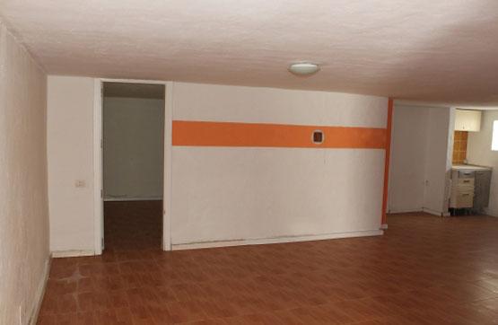 Oficina en venta en Oficina en Yaiza, Las Palmas, 47.000 €, 124 m2