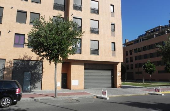 Local en venta en Azuqueca de Henares, Guadalajara, Avenida Agricultor, 60.000 €, 87 m2