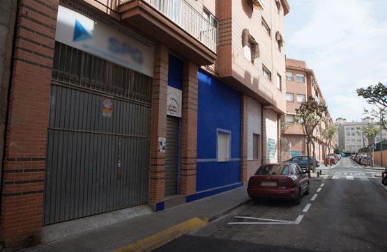 Local en venta en Gandia, Valencia, Calle Inmaculada, 28.344 €, 63 m2