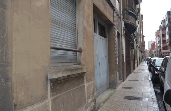 Local en venta en Distrito Llano, Gijón, Asturias, Calle Caveda, 48.200 €, 143 m2