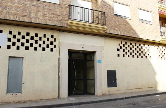 Piso en venta en Pedanía de San José de la Vega, Murcia, Murcia, Camino Pinos Poblado San Jose de la Vega, 81.700 €, 3 habitaciones, 2 baños, 118 m2
