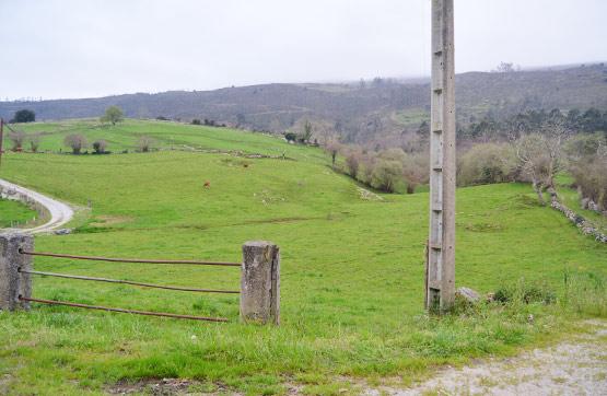 Suelo en venta en Suelo en Nava, Asturias, 14.300 €, 896 m2