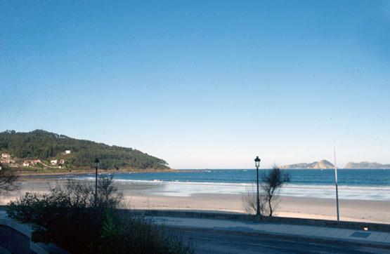Piso en venta en A Ramallosa, Nigrán, Pontevedra, Calle Costa Da Barxa, 258.800 €, 2 habitaciones, 1 baño, 34 m2