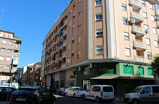 Local en venta en Barrio de Santa Maria, Talavera de la Reina, Toledo, Calle Juventino Nieto Blanco, 39.300 €, 75 m2