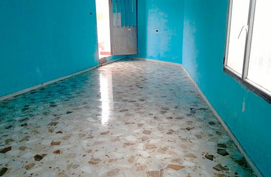 Casa en venta en Villacarrillo, Jaén, Calle Sebastían El Cano, 48.280 €, 1 habitación, 1 baño, 132 m2