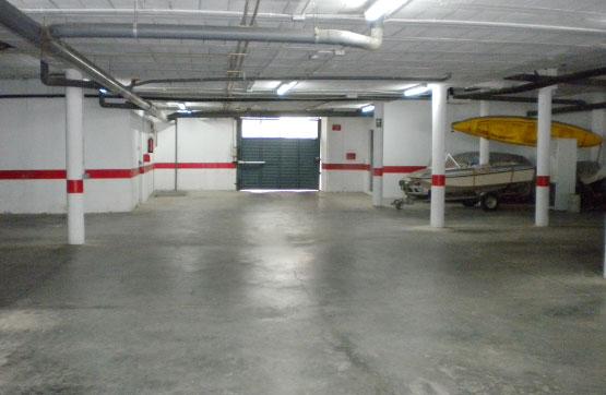 Parking en venta en Rota, Cádiz, Avenida Reina Sofia, 11.500 €, 28 m2