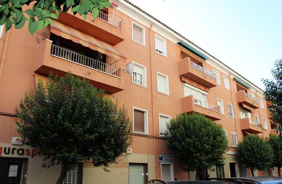 Local en venta en Jaén, Jaén, Calle Martinez Montañez, 76.930 €, 89 m2