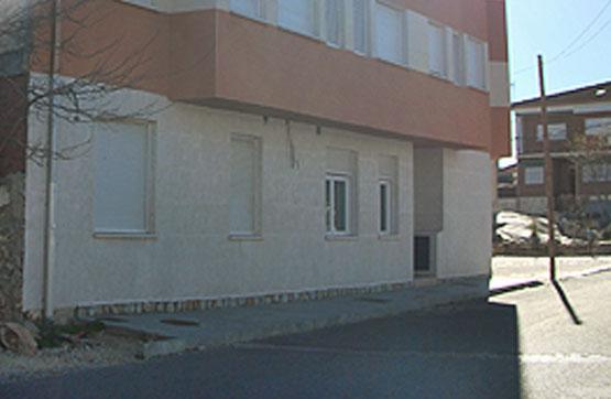 Parking en venta en Parking en Sotillo de la Adrada, Ávila, 1.400 €, 3 m2, Garaje