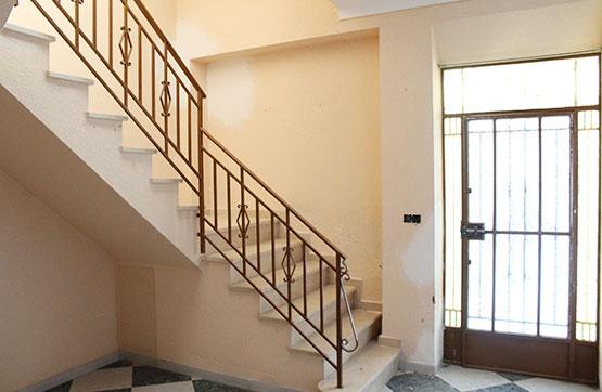 Casa en venta en Moriles, Córdoba, Calle Parroco Juan Elias, 49.140 €, 3 habitaciones, 1 baño, 215 m2
