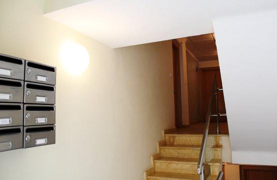 Piso en venta en Arboleas, Almería, Calle Salitre, 63.300 €, 3 habitaciones, 2 baños, 126 m2