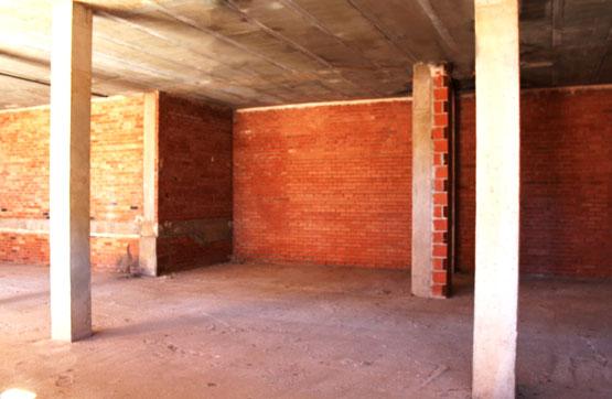 Local en venta en Local en Argamasilla de Alba, Ciudad Real, 41.300 €, 289 m2