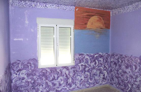 Casa en venta en Casa en Tarazona de la Mancha, Albacete, 14.621 €, 1 baño, 35 m2