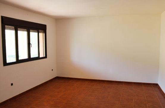Piso en venta en Centenera, Guadalajara, Calle Huertas, 75.000 €, 3 habitaciones, 1 baño, 106 m2