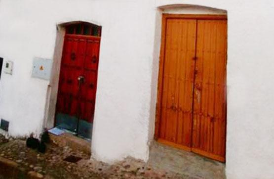 Casa en venta en Sabiote, Jaén, Calle Lodas, 7.670 €, 2 habitaciones, 1 baño, 130 m2