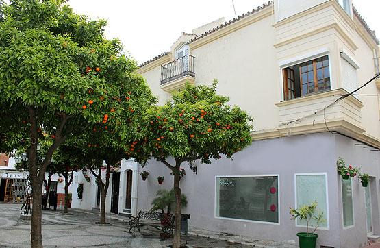 Piso en venta en Barriada Islas Canarias, Estepona, Málaga, Plaza Manilva, 248.100 €, 3 habitaciones, 2 baños, 145 m2