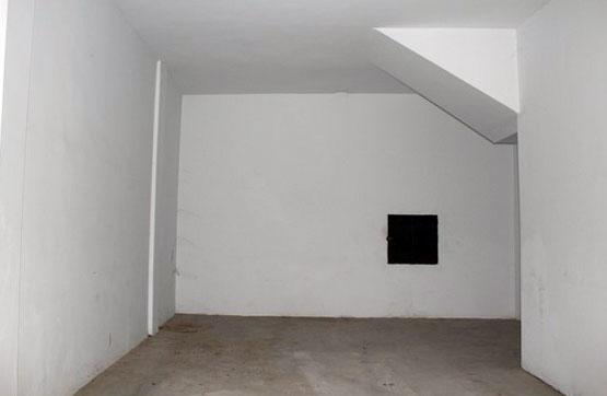 Casa en venta en Calera de León, Badajoz, Calle Nuestra Señora Dolores, 110.250 €, 3 habitaciones, 2 baños, 168 m2