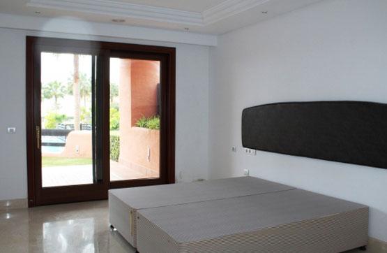 Piso en venta en Piso en Estepona, Málaga, 451.500 €, 2 habitaciones, 2 baños, 161 m2