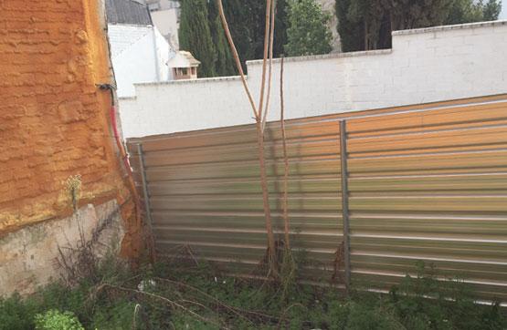 Casa en venta en Casa en Mengíbar, Jaén, 4.050 €, 1 habitación, 1 baño, 22 m2