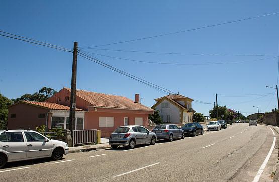 Casa en venta en A Guarda, Pontevedra, Carretera Camposancos, 162.200 €, 2 habitaciones, 2 baños, 269 m2