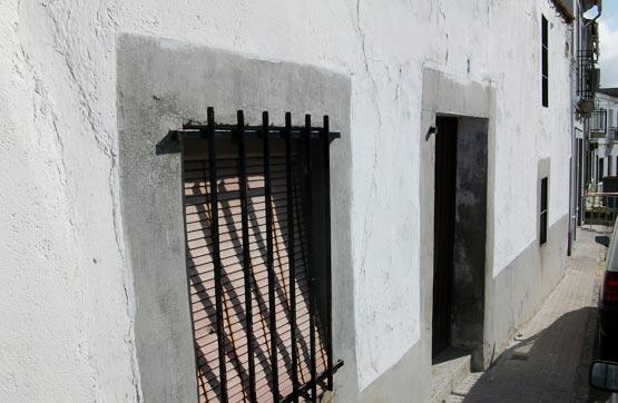 Casa en venta en Villanueva de Córdoba, Córdoba, Calle Calleja del Santo, 30.900 €, 1 habitación, 1 baño, 88 m2