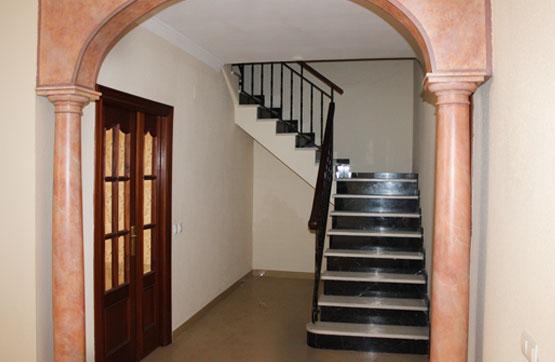 Casa en venta en Aguilar de la Frontera, Córdoba, Calle Nueva, 93.955 €, 4 habitaciones, 3 baños, 363 m2