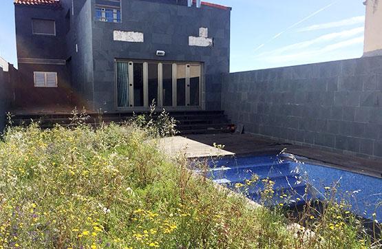 Casa en venta en Malpartida de Plasencia, Cáceres, Calle Molinos, 181.650 €, 4 habitaciones, 3 baños, 513 m2