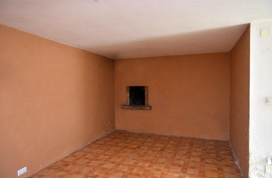 Casa en venta en A Baiuca, Arteixo, A Coruña, Lugar Fortesende, 67.900 €, 4 habitaciones, 2 baños, 104 m2