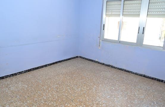 Piso en venta en Benicarló, Castellón, Calle Alcala de Chivert, 34.500 €, 3 habitaciones, 1 baño, 55 m2